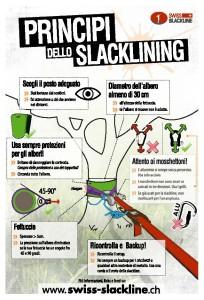 swiss-slackline_flyer_a5_italian_v1_Page_2