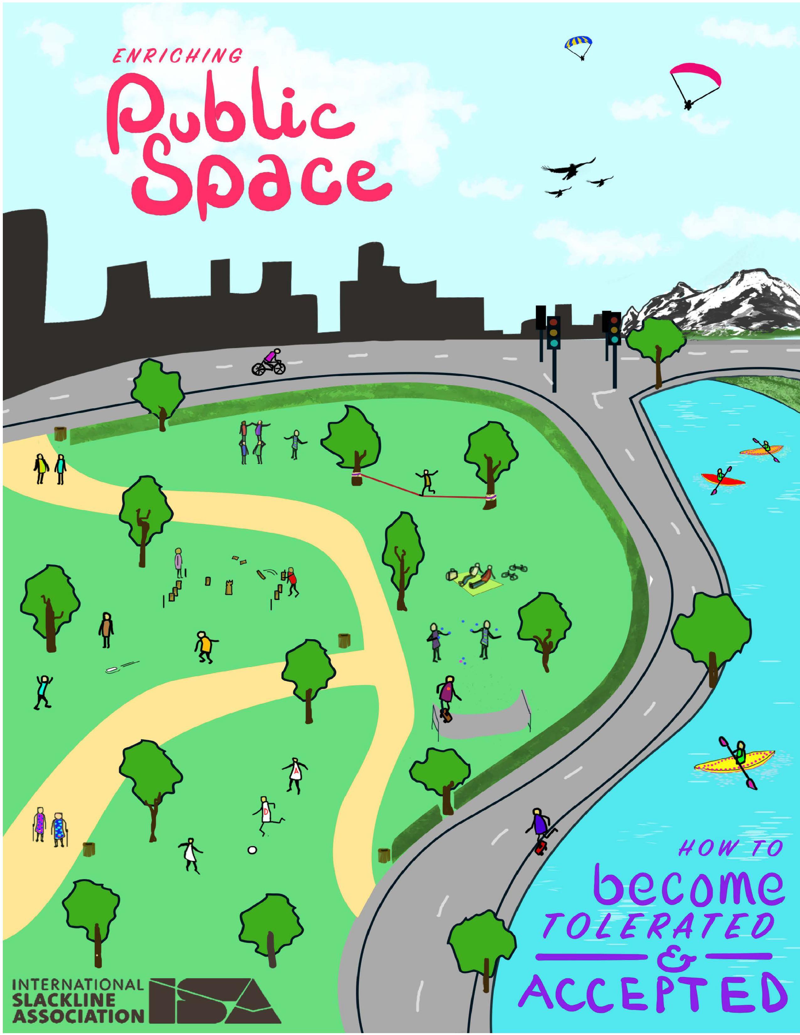 YIA Enriching Public Space p1